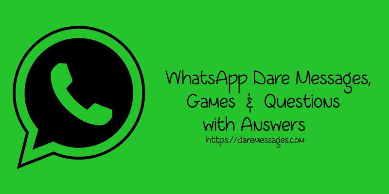 whatsapp-dare-games-messages